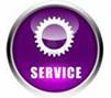 Catalytic Heater Service